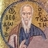 Teodor Danalache