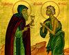 Predica la Duminica Sfintei Maria Egipteanca