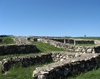 Manastirea Adamclisi