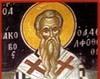 Schitul Sfantul Iacob, Carligele