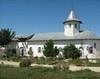 Manastirea Hagieni
