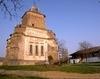 Manastirea Barnova