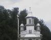 Manastirea Breaza