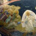 Invierea lui Hristos