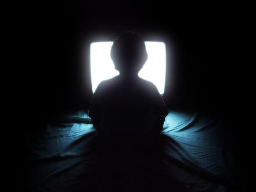 Cultura virtuala - expresie a unei false comunicari