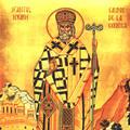 Sfantul Calinic de la Cernica