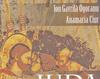 Iuda - Scris in pribegie de Ion Gavrila Ogoranu