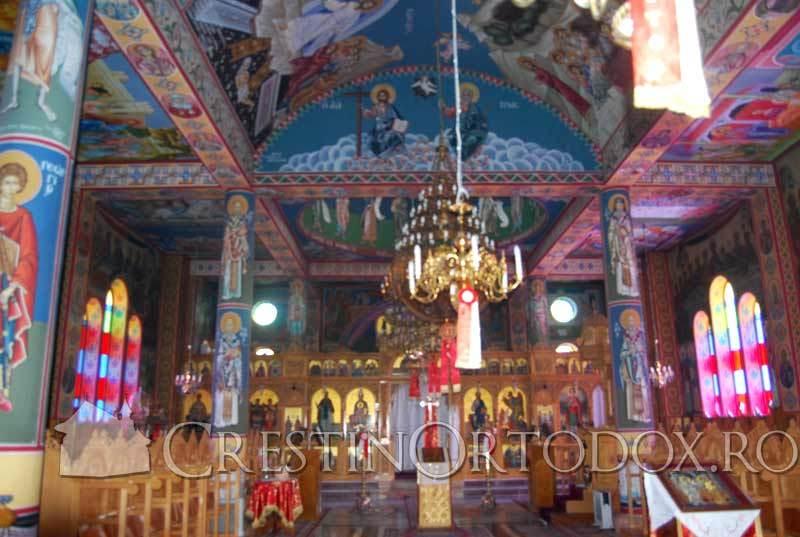 Campul Pastorilor din Betleem - Tara Sfanta