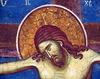 Viata  mea in Hristos - Alta cugetare