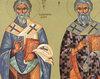 Sfantul Cuvios Mihail Marturisitorul, episcopul Sinadei
