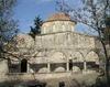 Manastirea Antifonitis -  Arhanghelul Mihail