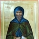 Sfantul Cuvios Leontie