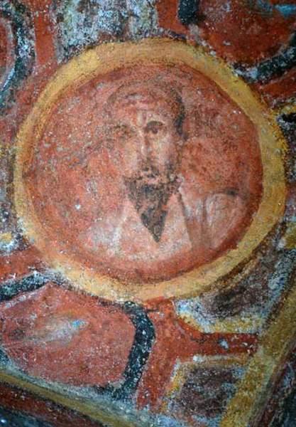 Cele mai vechi icoane ale Sfintilor Apostoli Petru si Pavel