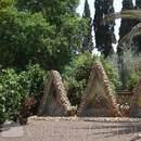 Muntele Tabor - Colibele de Piatra