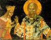 Sfantul Nifon, Patriarhul Constantinopolului
