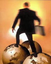 Despre europenizare si globalizare