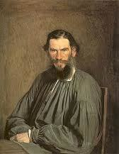 Lev Nikolaevici Tolstoi