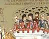 Sfintii douazeci si sase Parinti Zografiti