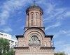 Amintiri despre Manastirea Antim