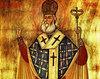 Sfantul Antim Ivireanul