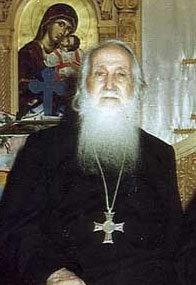 Datoriile crestinului - Parintele Vasile Vasilache