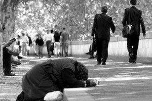 De ce ai nevoie sa ierti?