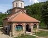 Manastirea Radosin