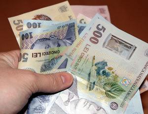 De ce avem o relatie nesanatoasa cu banii?