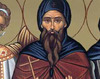 Sfantul Stefan Savaitul