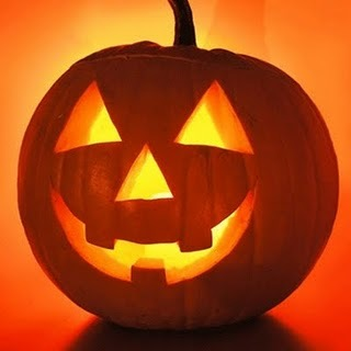 Halloween-ul