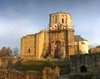Manastirea Durdevi Stupovi
