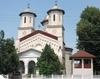 Biserica Sfintii Ioachim si Ana - Varteju