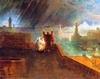 Cele zece plagi ale Egiptului