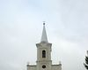 Biserica Sfintii Arhangheli Mihail si Gavriil din Coplean