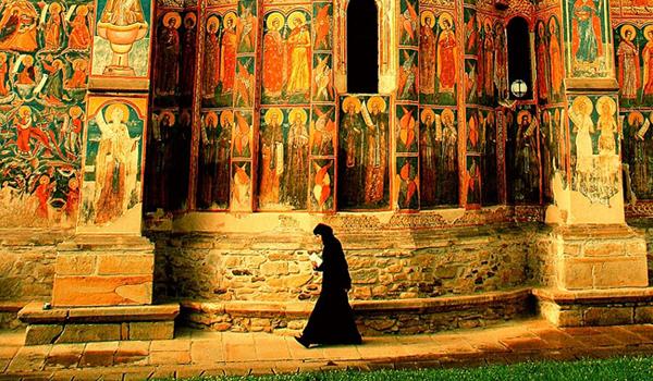 De ce e necesara rugaciunea, jertfa si milostenia in post?
