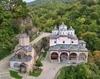 Manastirea Sfantul Ioachim Osogovski