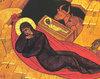 Theotokos, Maica lui Dumnezeu
