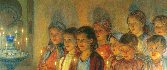 Copiii si libertatea de a alege binele sau raul