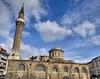 Manastirea Lips - Constantinopol