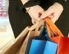 Shopping-ul sau despre omul pacalit