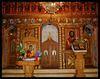 Linistea mantuitoare a sfintelor lacasuri ortodoxe