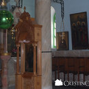 Manastirea Sfantul Teodosie cel Mare
