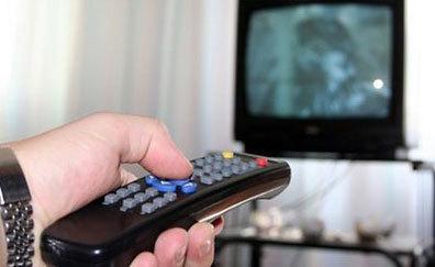 Minciuna stiintifica, la TV