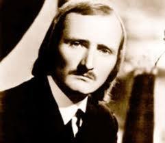 Mihai Ursachi