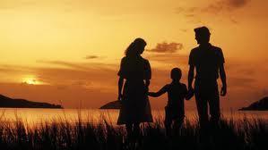 Casnicia - consecinte asupra copiilor