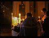 Postul Mare, o cale sfanta cu Hristos
