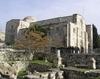 Biserica Sfanta Ana din Ierusalim - locul...
