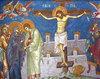 Crucea lui Iisus Hristos ca lege suprema a...