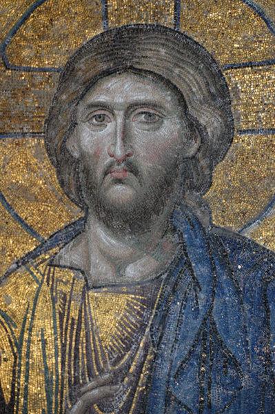 Acatistul Domnului nostru Iisus Hristos Calea, Adevarul si Viata
