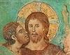 Iuda Iscarioteanul, in profetiile Vechiului Testament